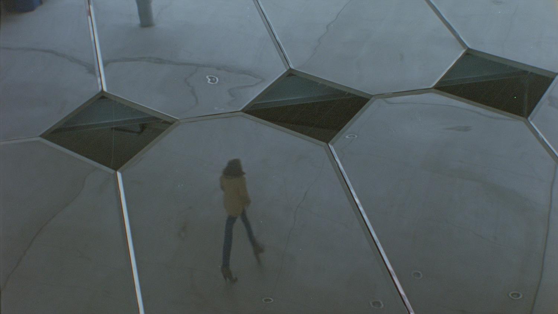 100ft_Mirrors_v04.jpg