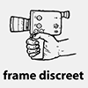 FrameDiscreet_Lo3go_v02.png