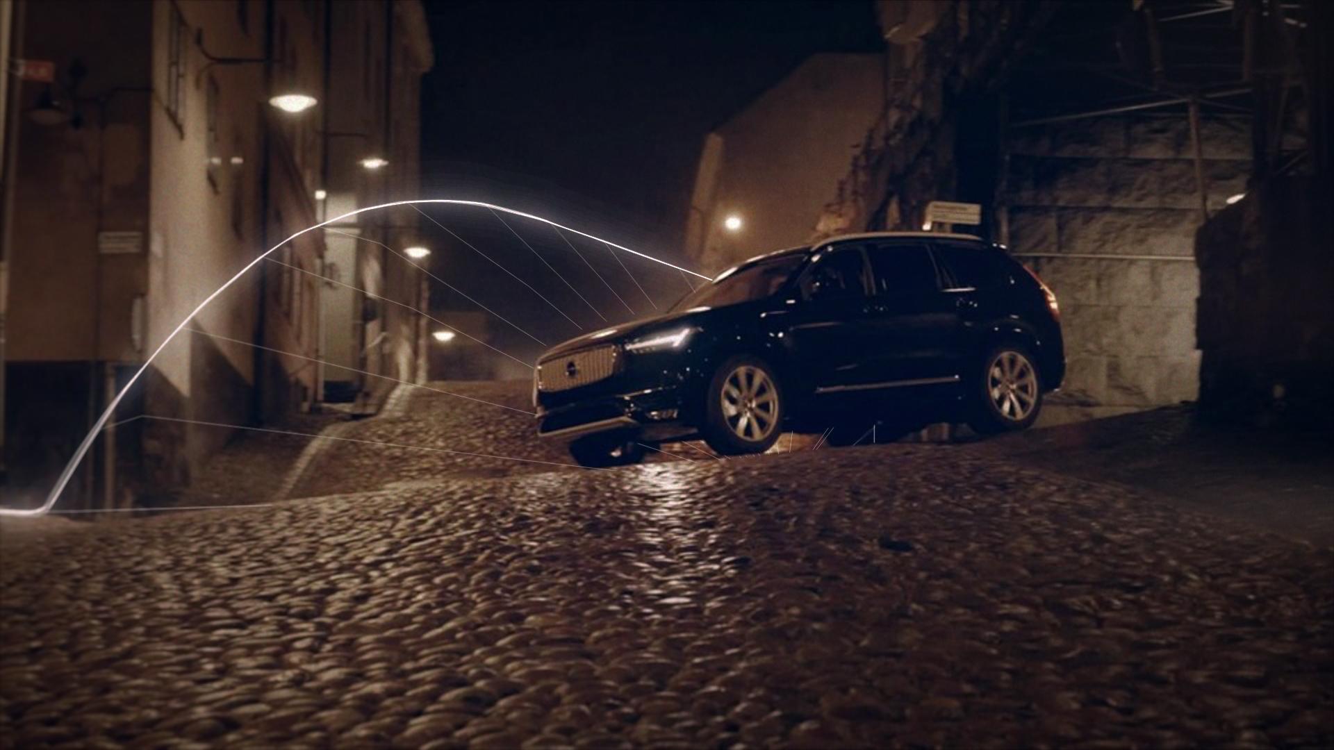 Volvo_Styleframe_B_v03.jpg