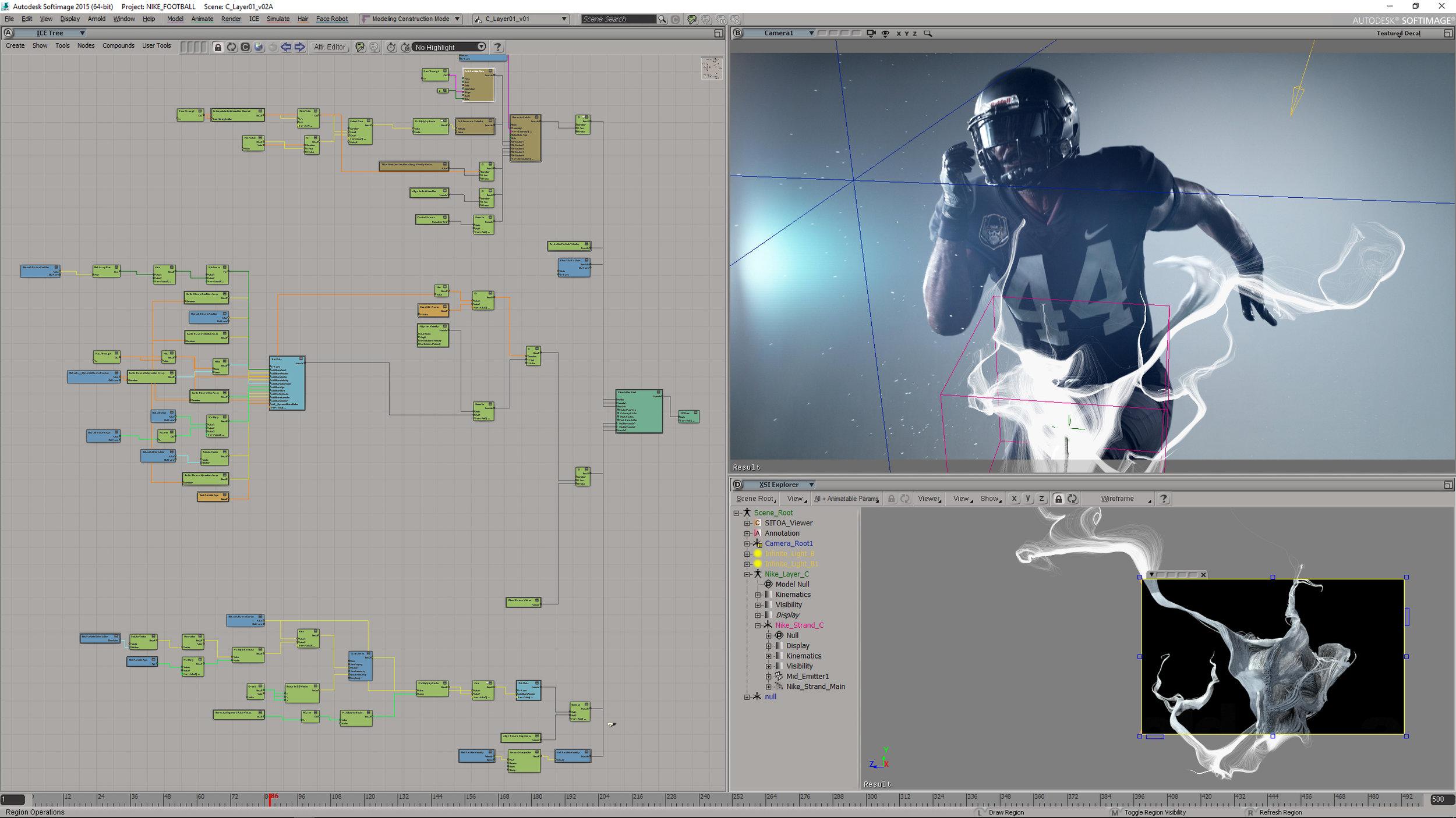 ScreenCap_Nike_v03B.jpg