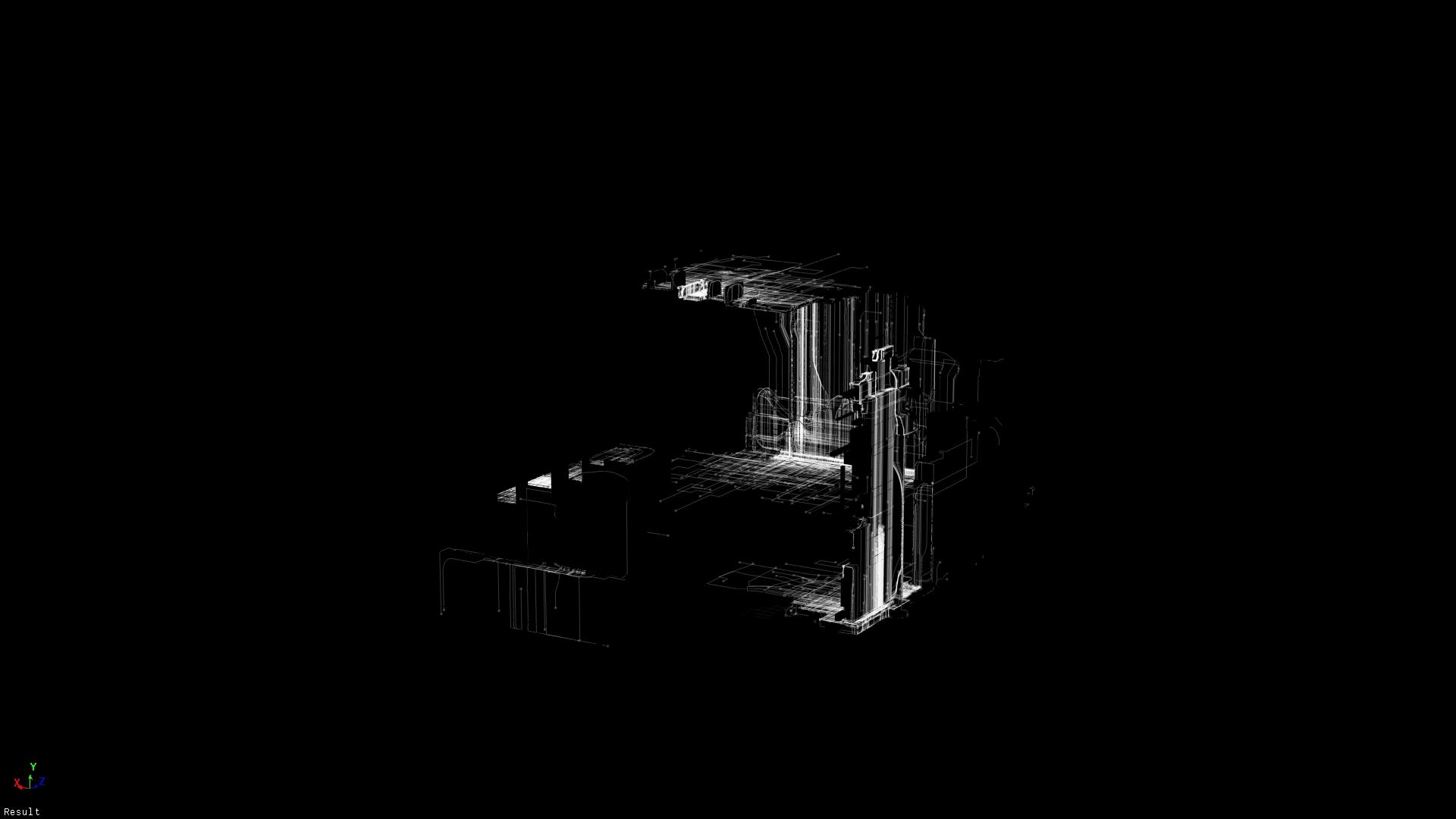 Interior_B_v01.141.jpg