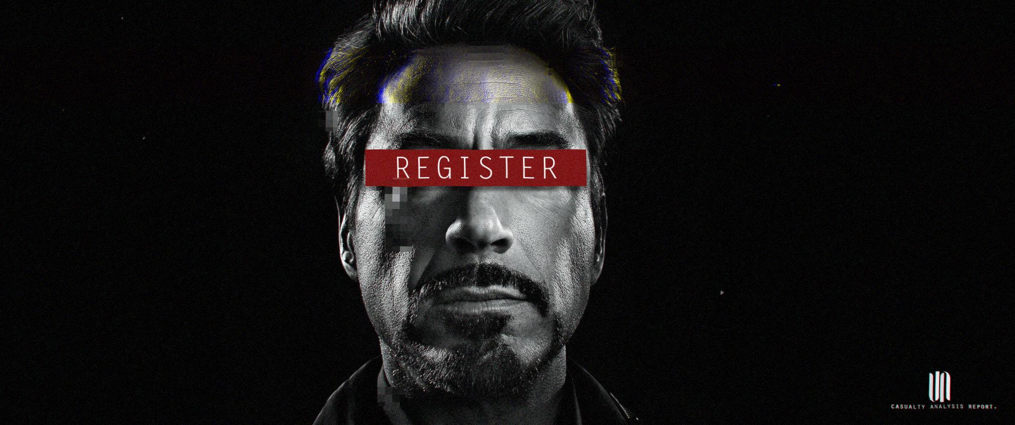 IM_Register_v05.jpg