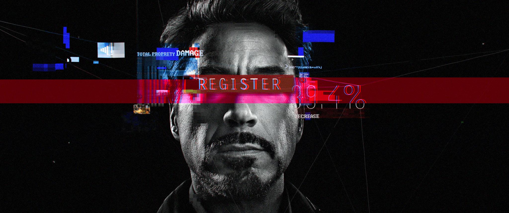 IM_Register_v07.jpg