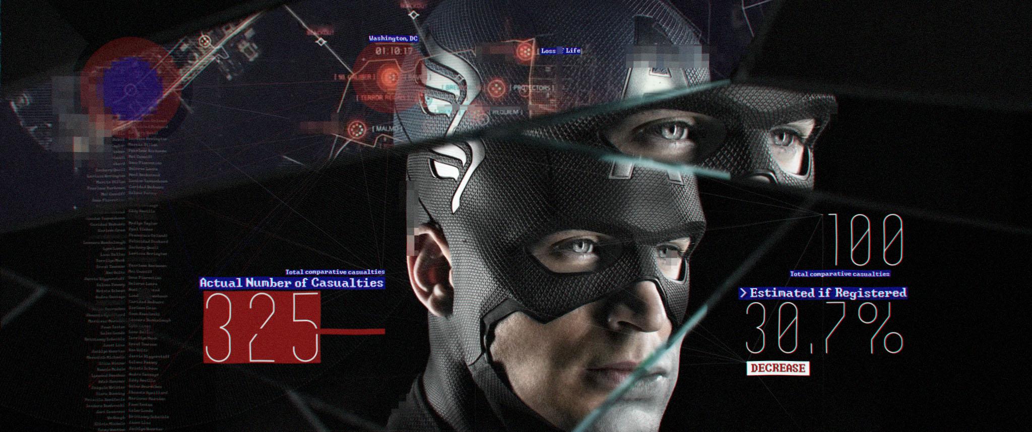 Cap_Mirror_v01.jpg