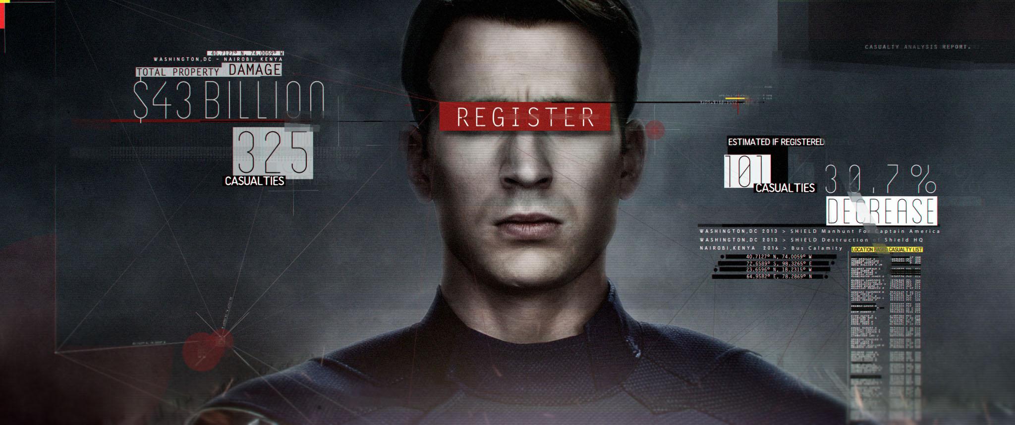 CAP_Register_v03.jpg