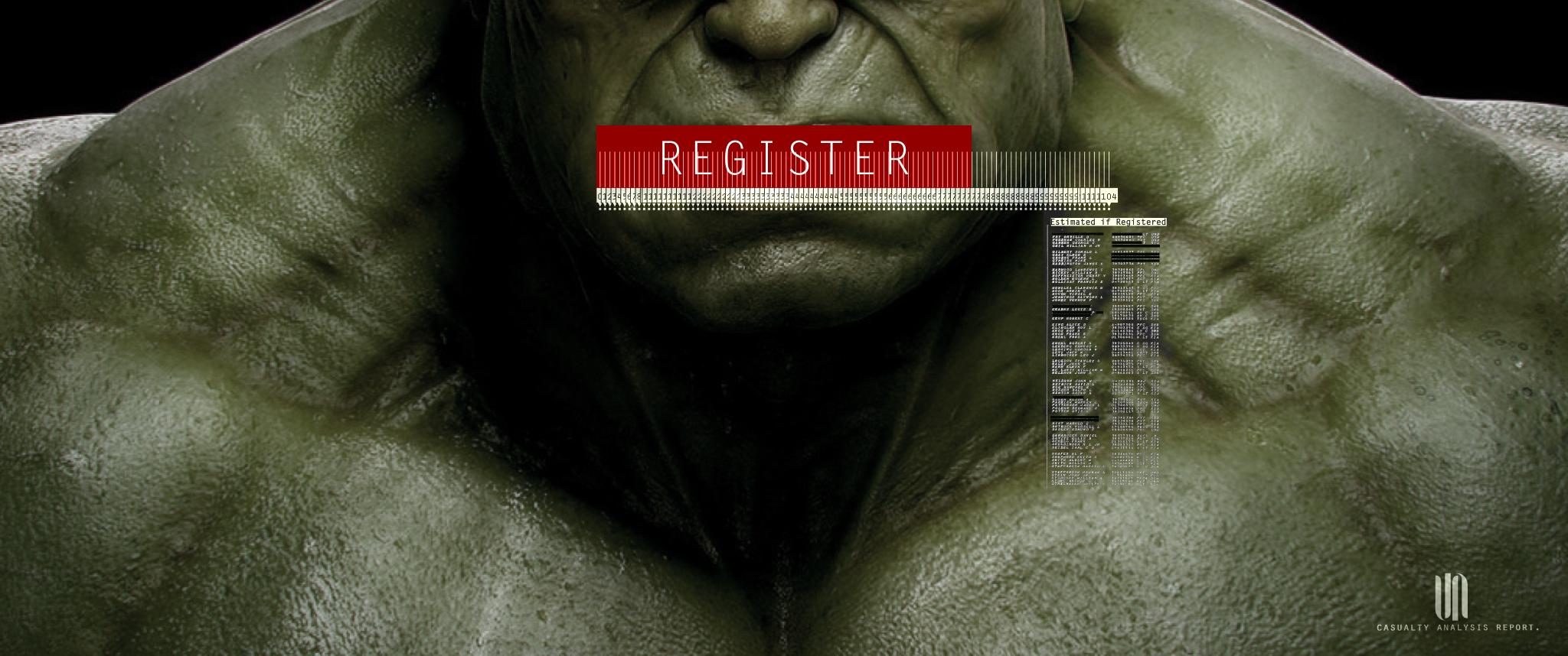 Hulk_Register_v05.jpg