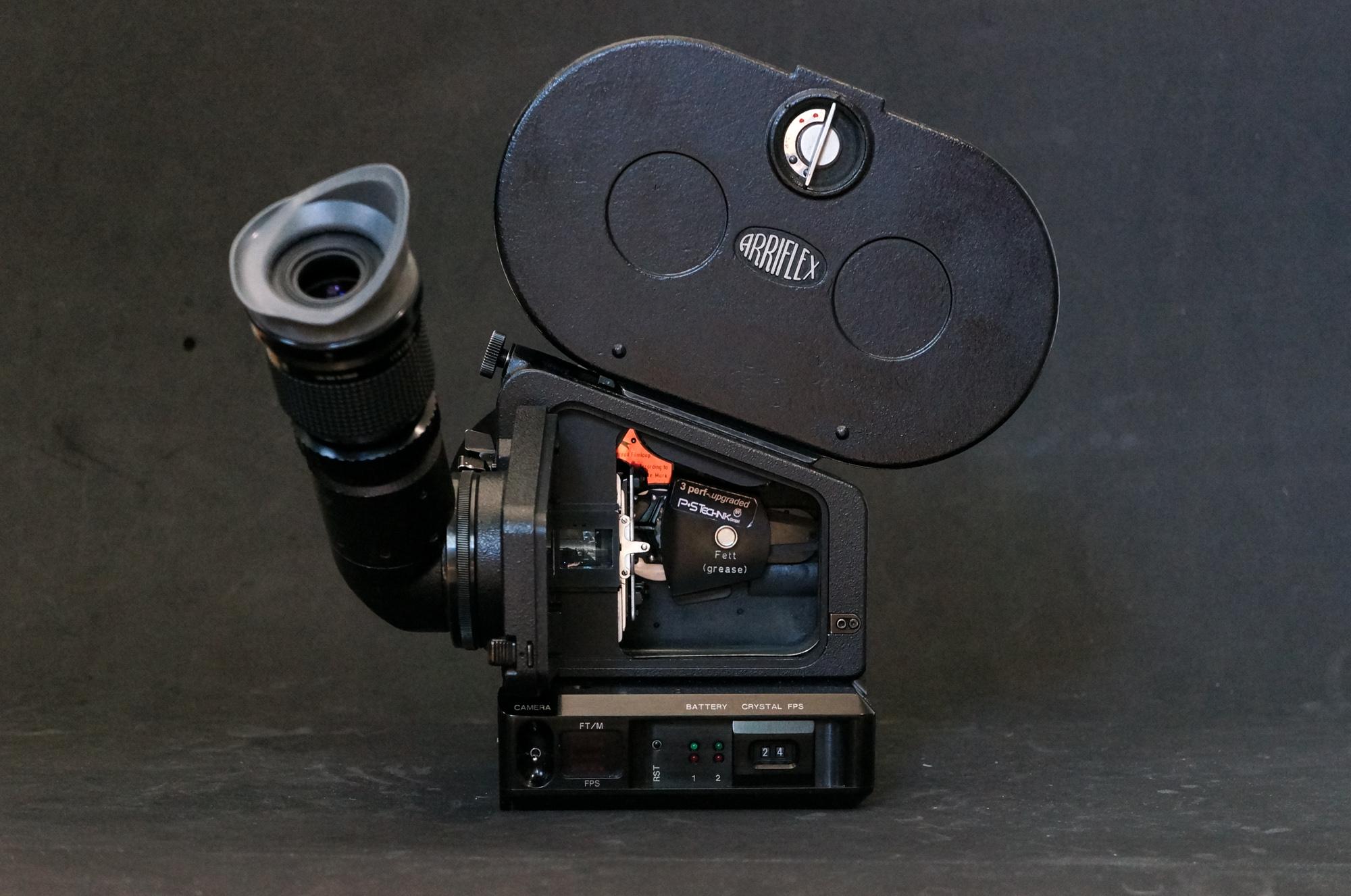 DSC00435.jpg