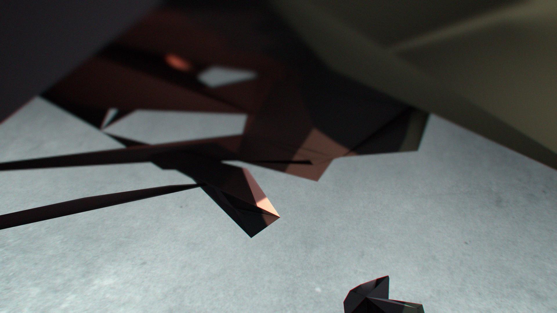 Closeup (0-00-00-02).jpg