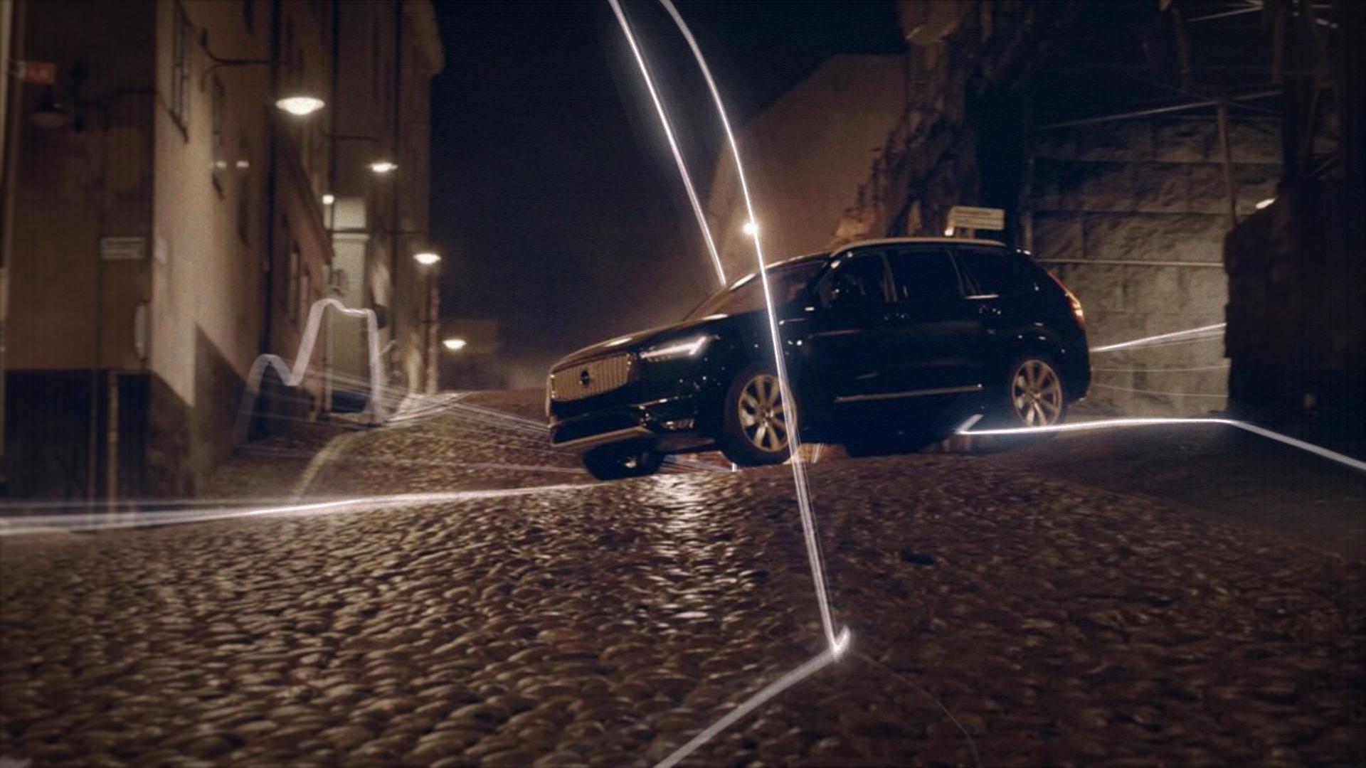 Volvo_Styleframe_B_v02.jpg