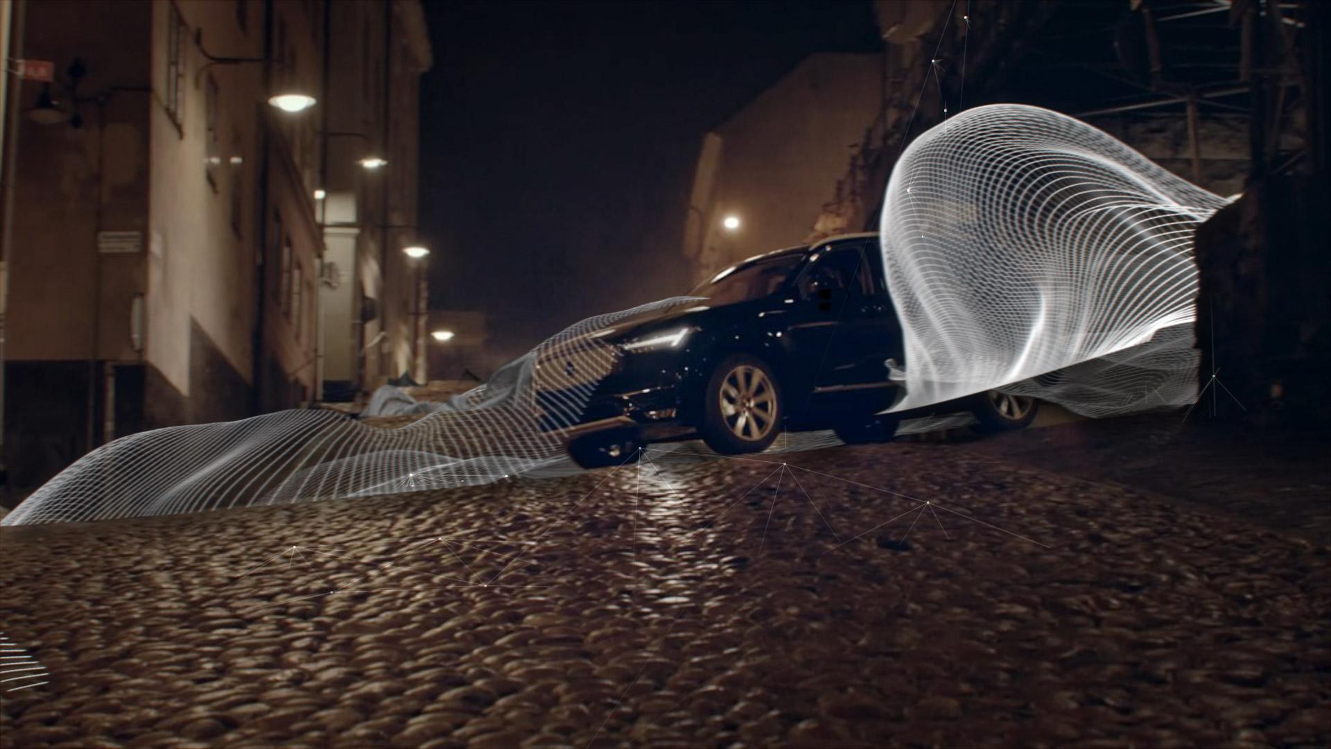 Volvo_Styleframe_A_v03.jpg