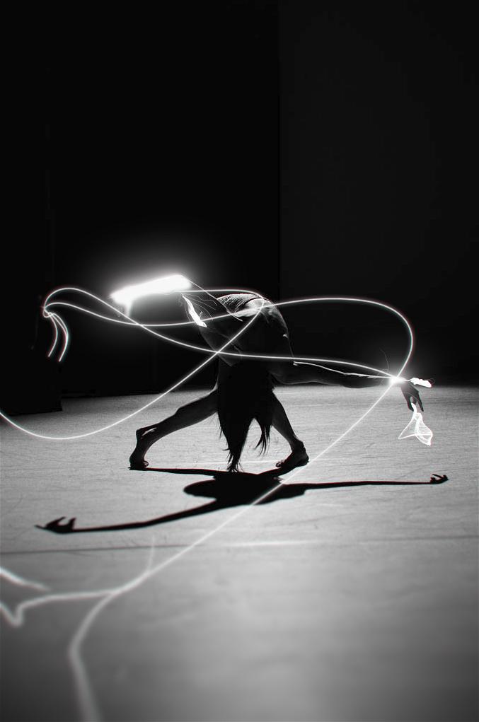Light_as_BodyParts_Sketch_v01.jpg
