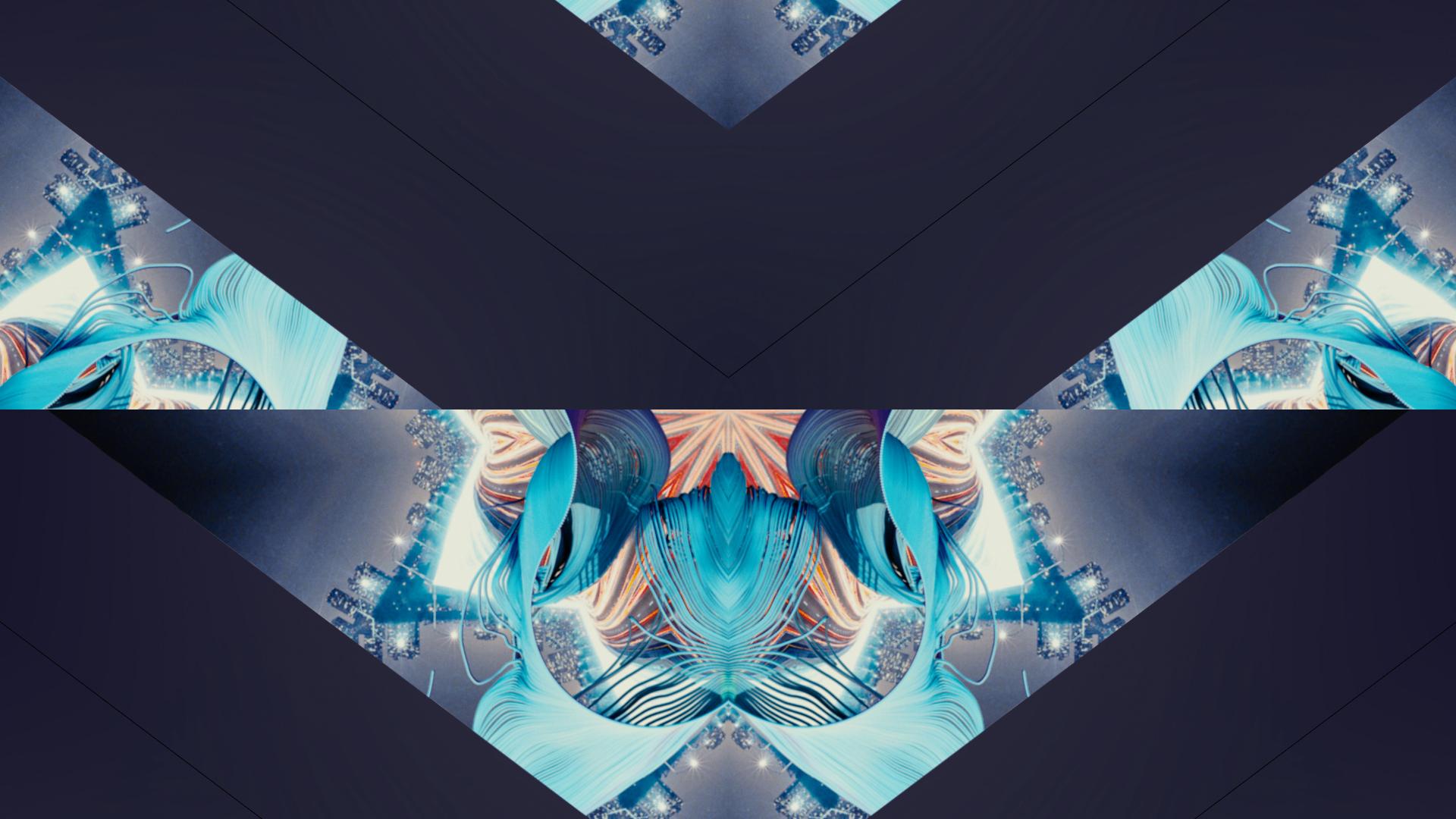 A_Styleframe_v02.jpg