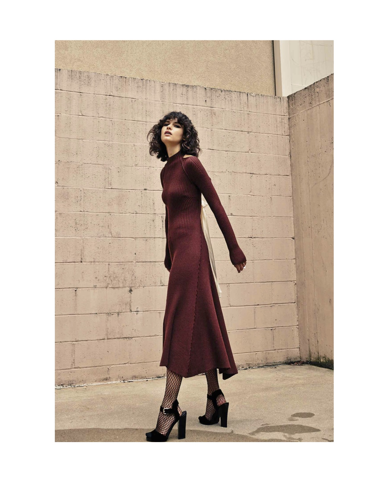 ElleMalaysiaOctober2015 (dragged) 3.jpg