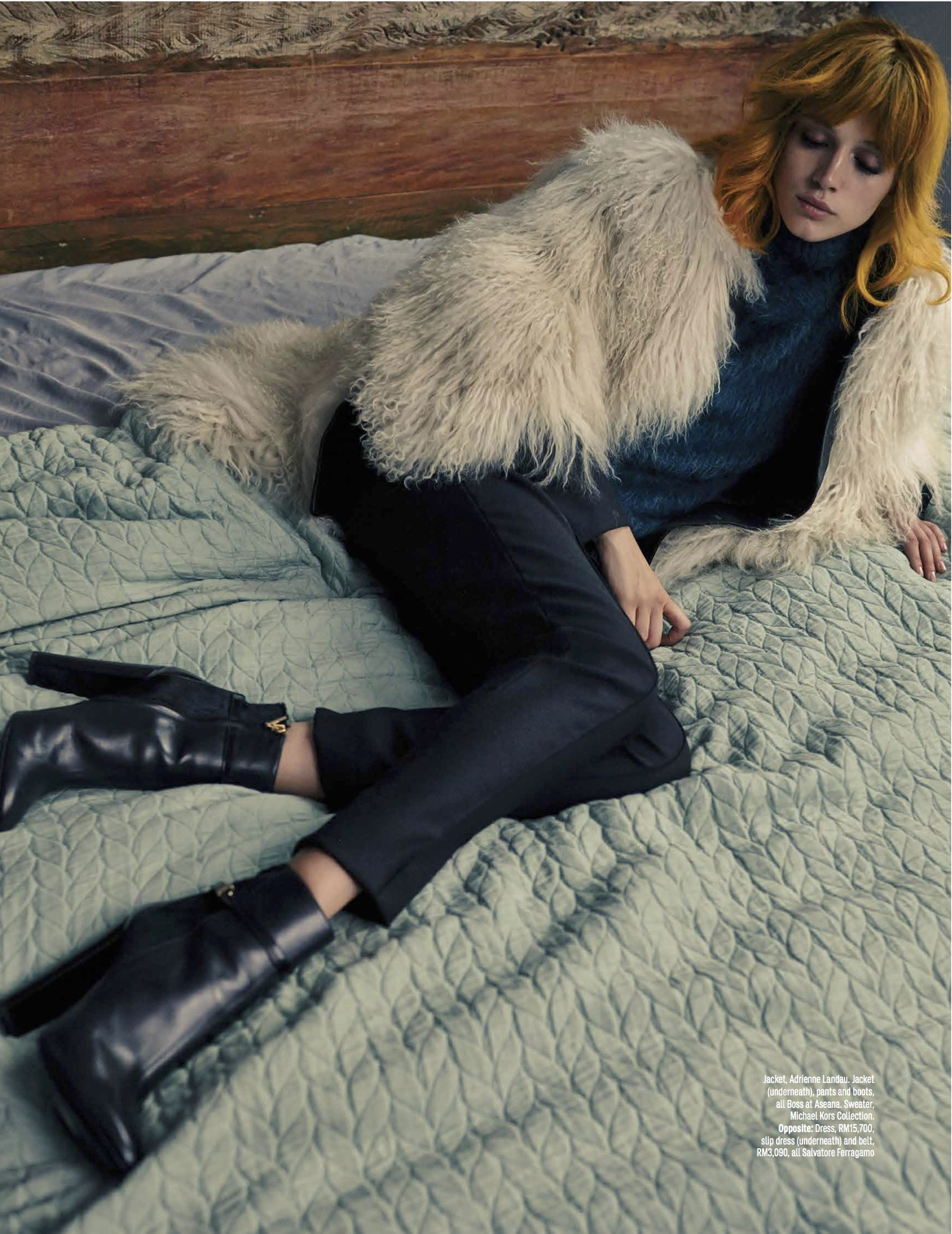 ElleMalaysiaOctober2015 (dragged) 9.jpg