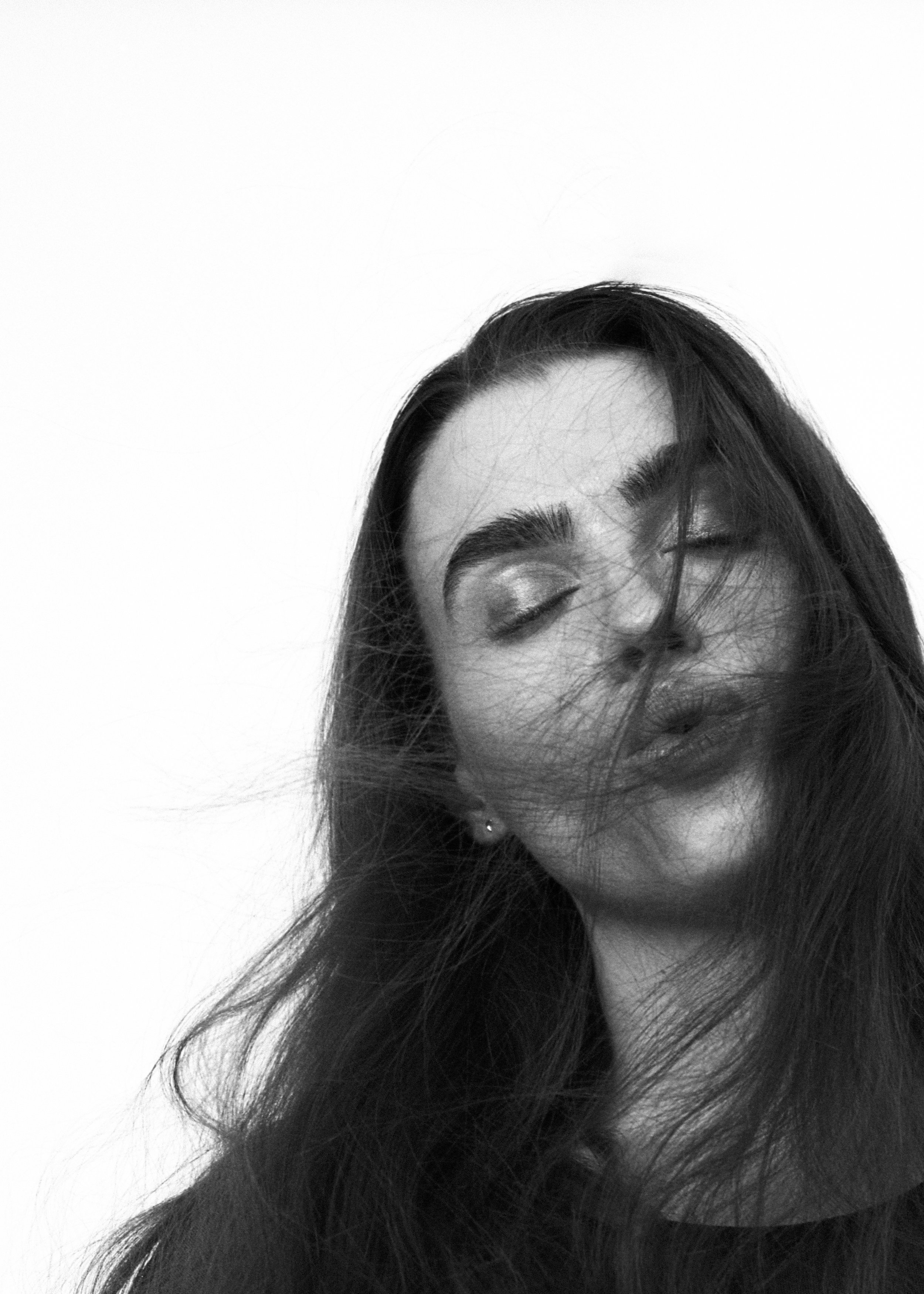 Charli Howard_Maddalena Arcelloni_Yety Akinola-2.jpg