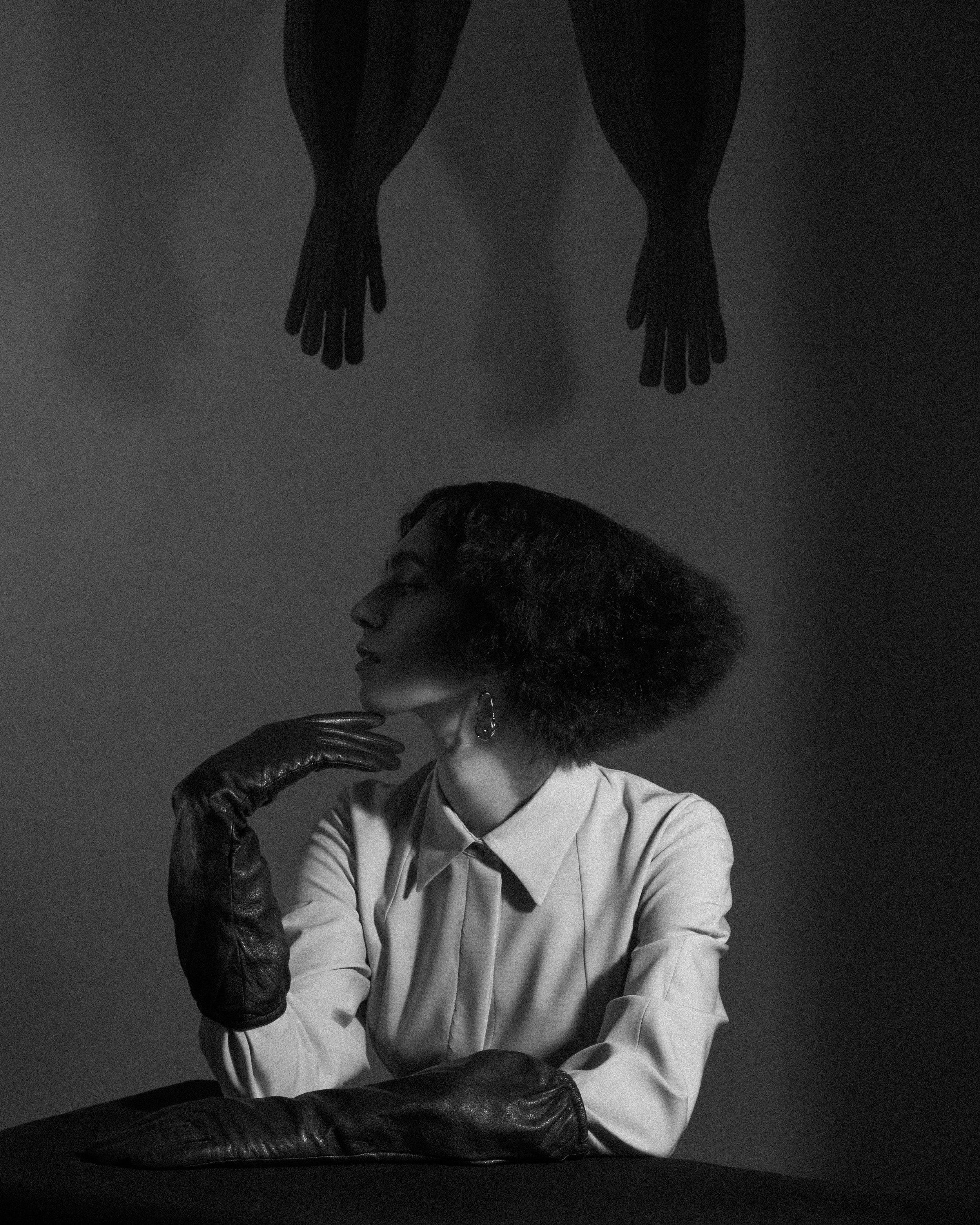 Maddalena Arcelloni_Mila-3.jpg