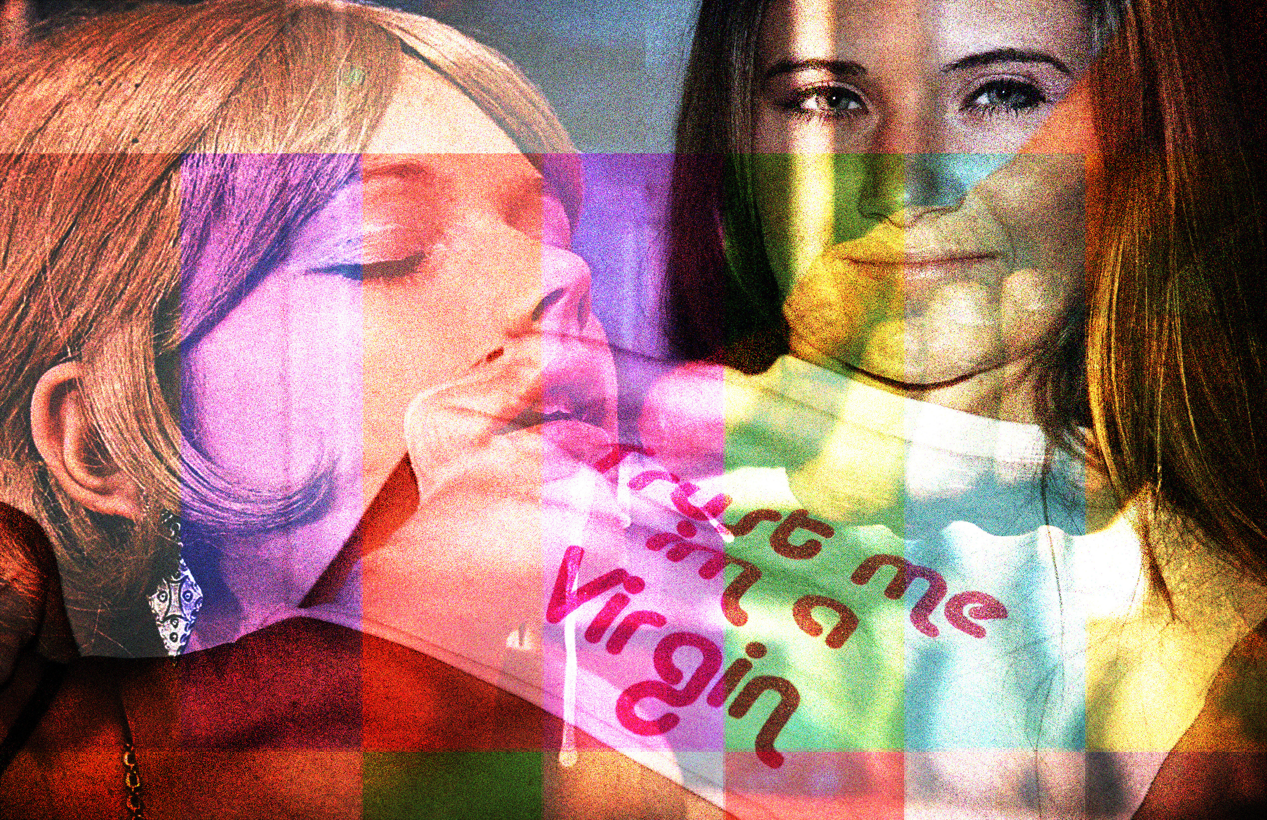 lover2_11x17.jpg