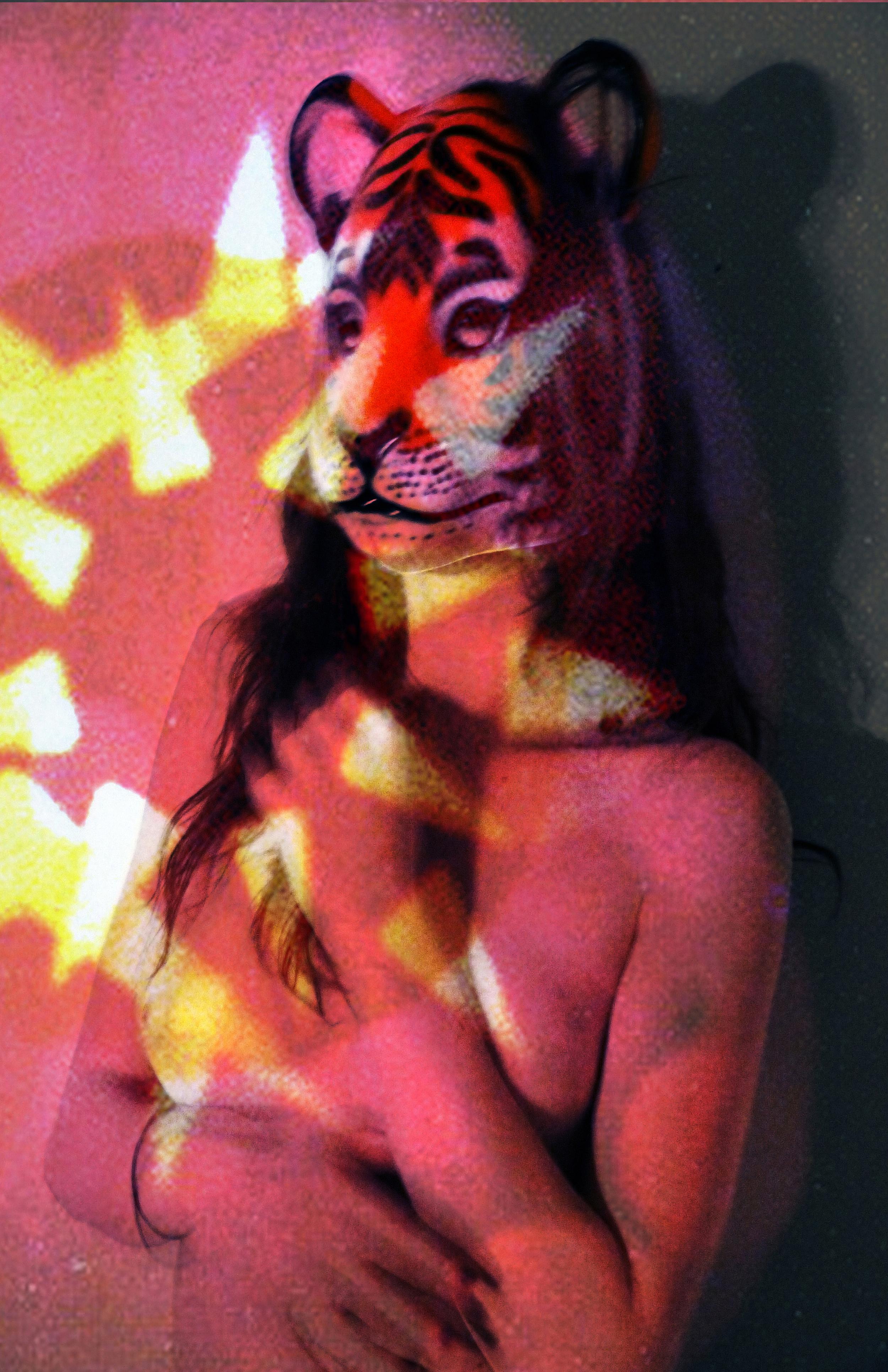 Tiger_right_11x17.jpg