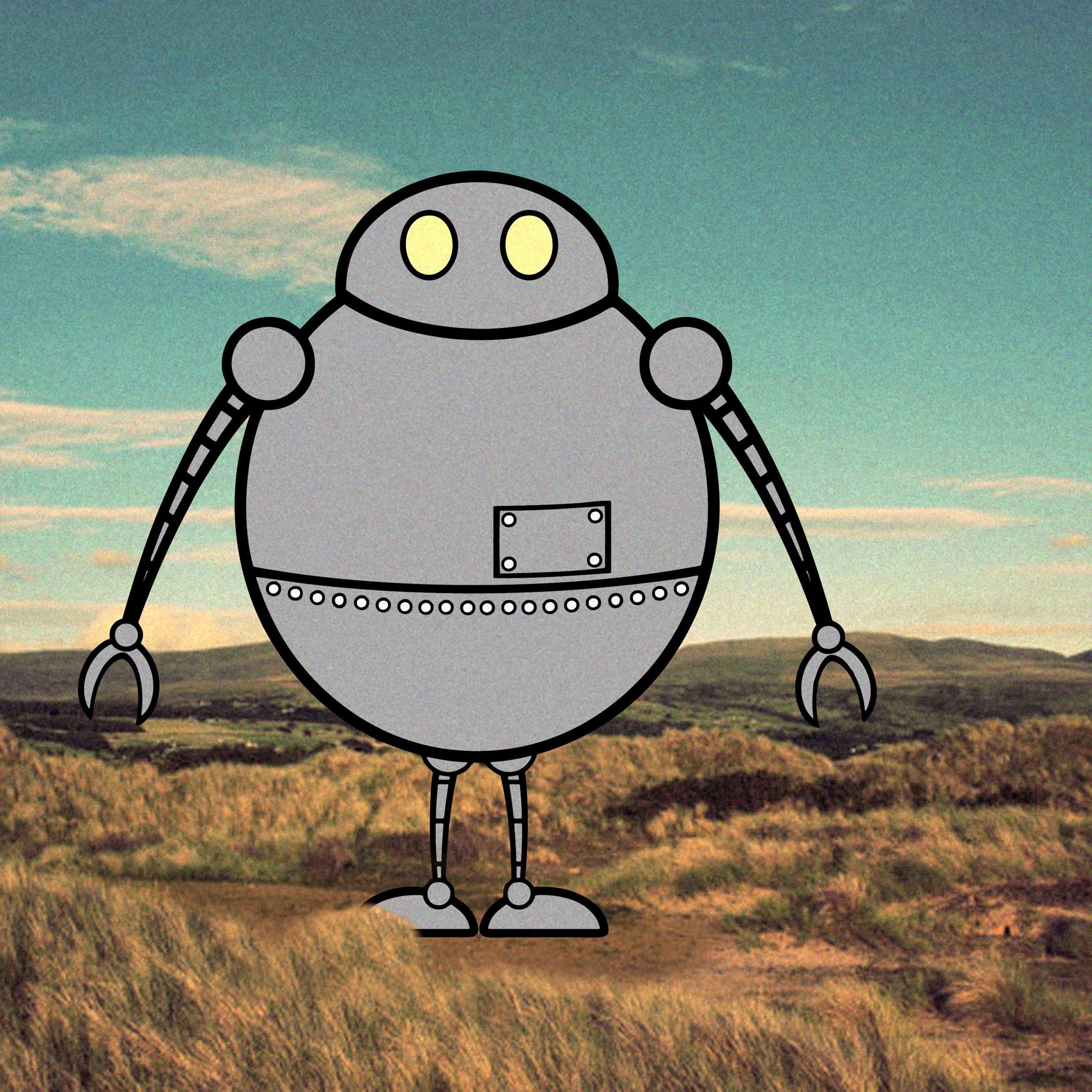 robot_8x8.jpg