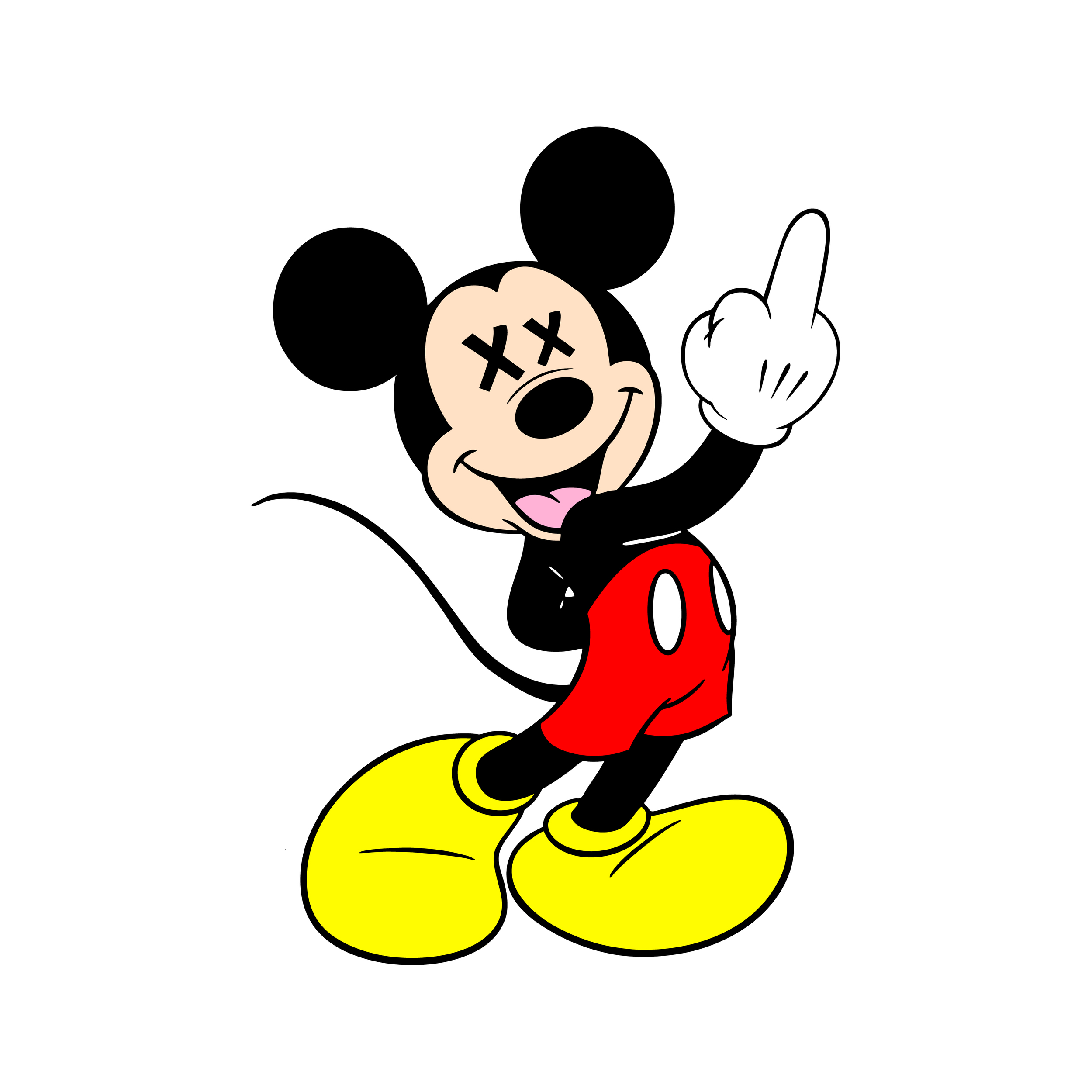 mickey_color.jpg