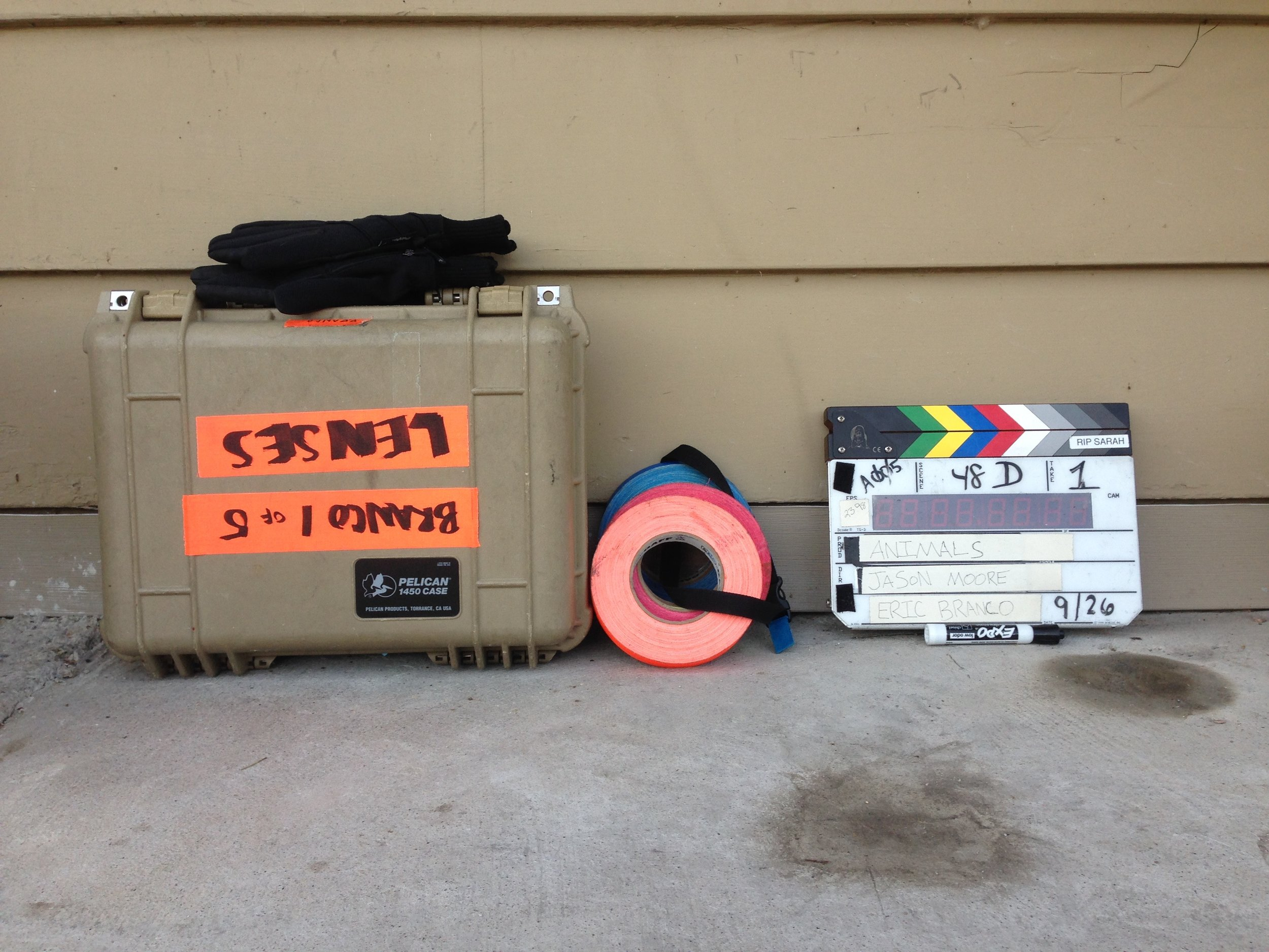 Case tape and slate.jpg