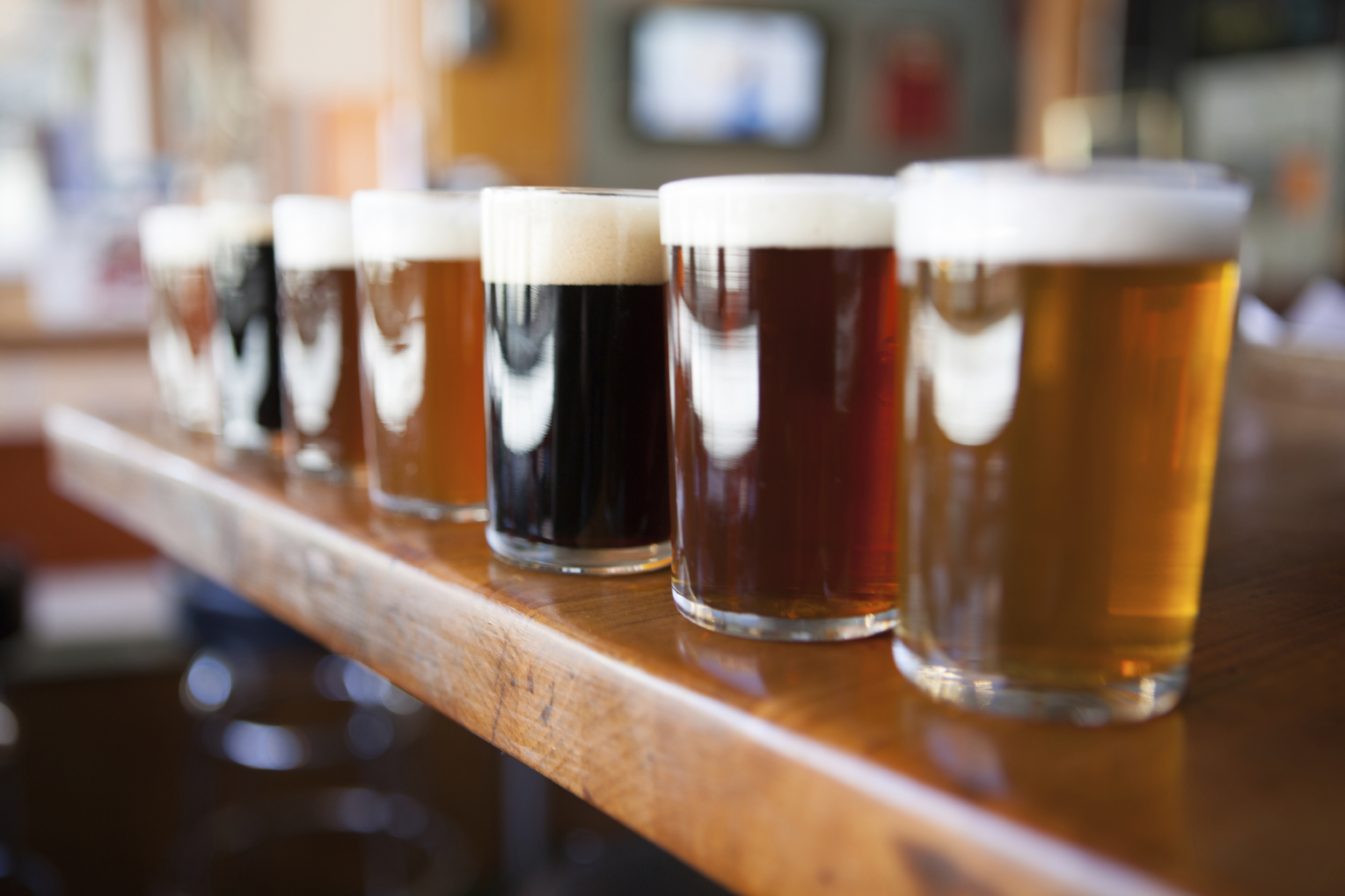 The Colorado craftbeer scene has quickly become a part of culture around Denver and surrounding communities. If you want to embrace this style of urban living up close you may want to grab hold of these quickly escalating areas like LoDo, RiNo District, Washington Park, Uptown, or Highland.