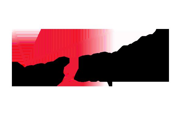 Verizon Wireless Logo.png