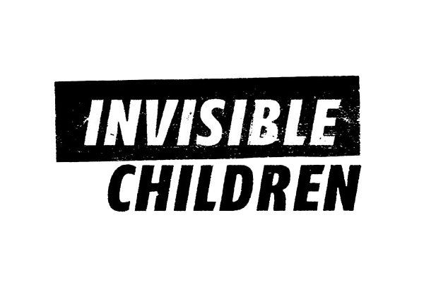 Invisible Children Logo.png
