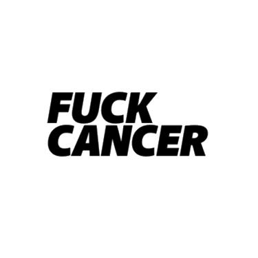 Fuck Caner Logo.png