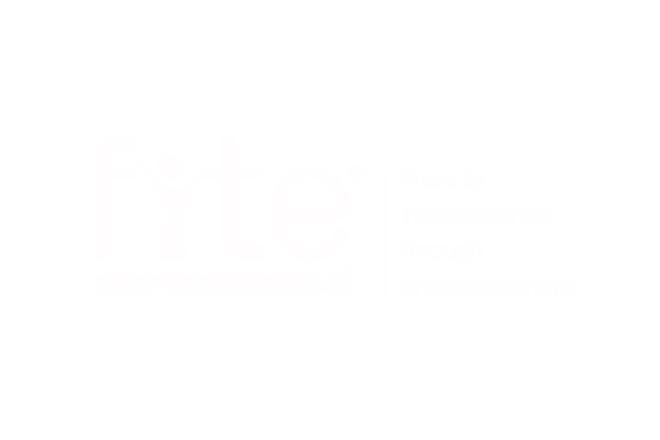 FITE Logo.png