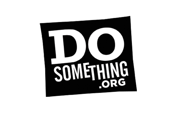 Do Something Logo.png