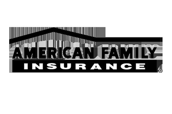 American Family Insurance Logo.png