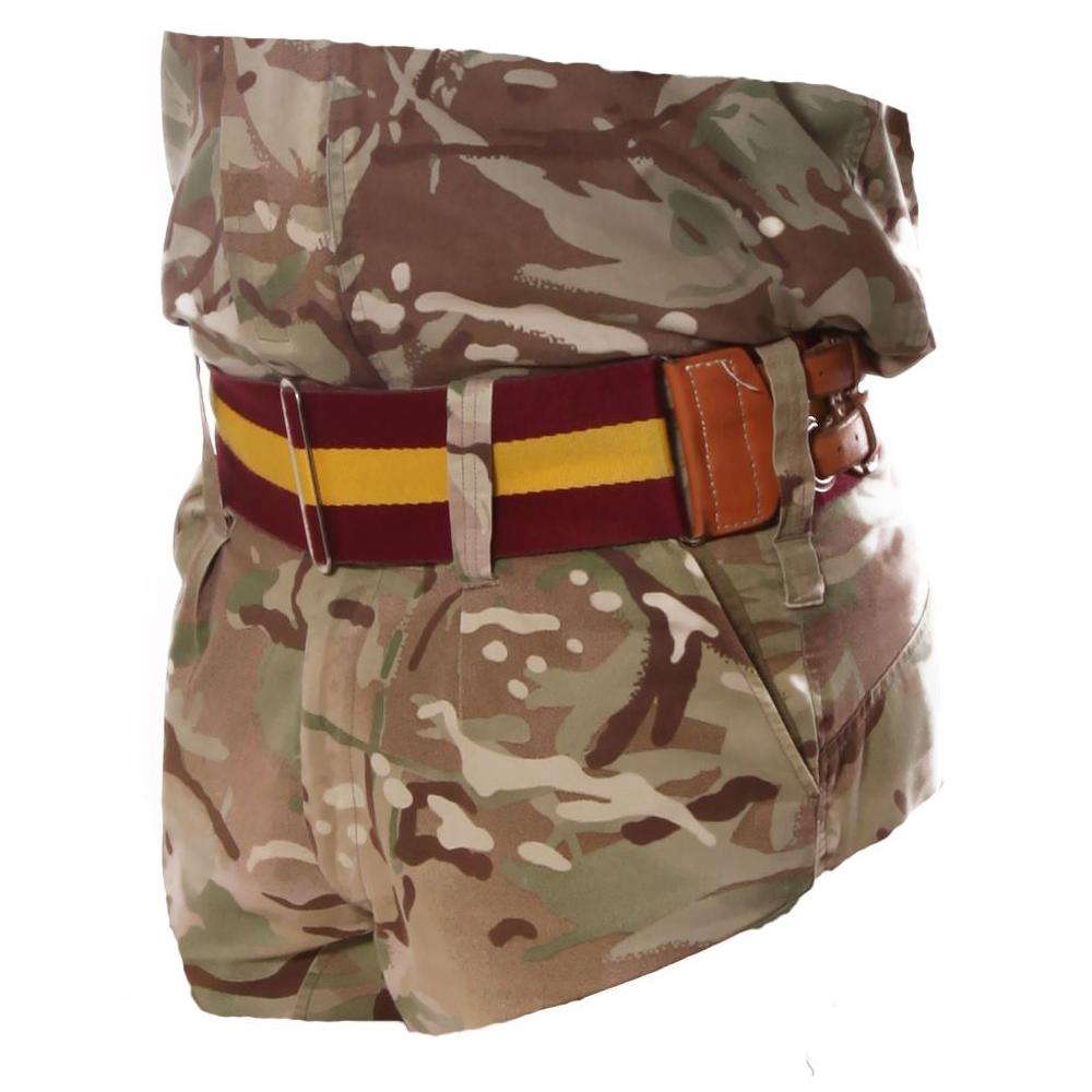 regimental_belt.png