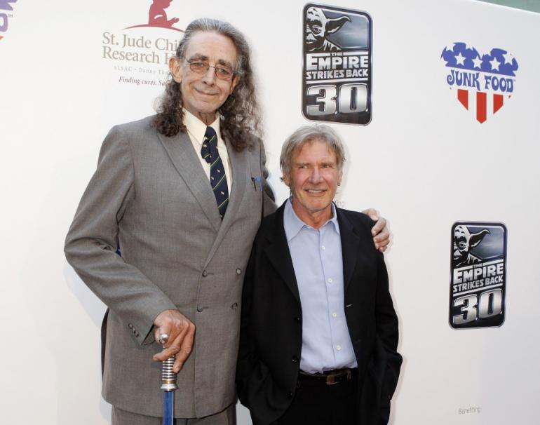 454986-original-cast-members-peter-mayhew-l-who-portrayed-chewbacca-and-harri.jpg