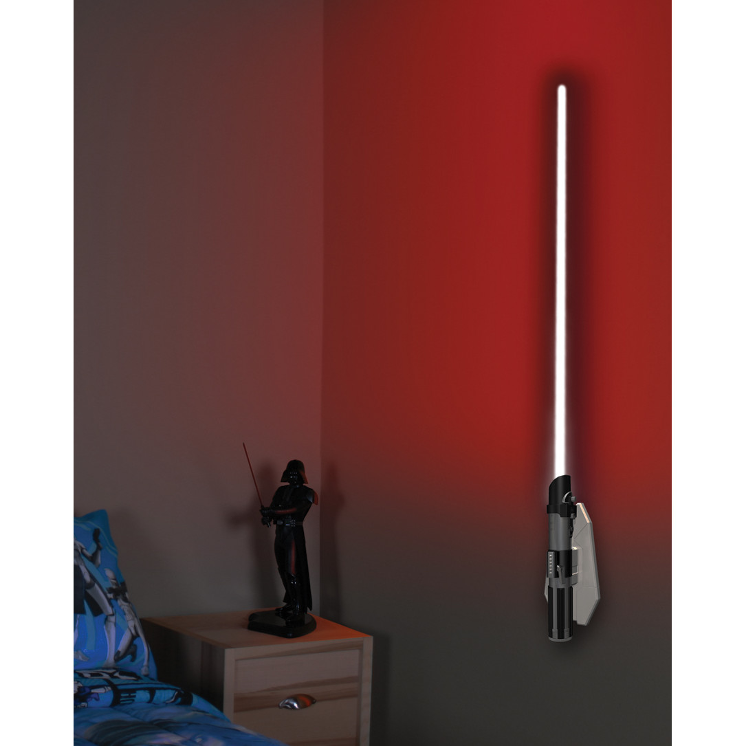 Lightsaber-Room-Light-Darth-Vader-3D-Wall-D%25C3%25A9cor-15048.jpg