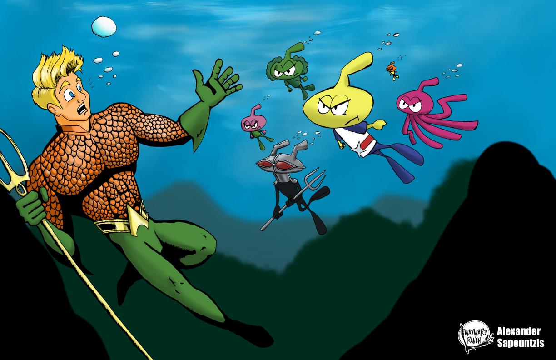 Aquaman-color.jpg