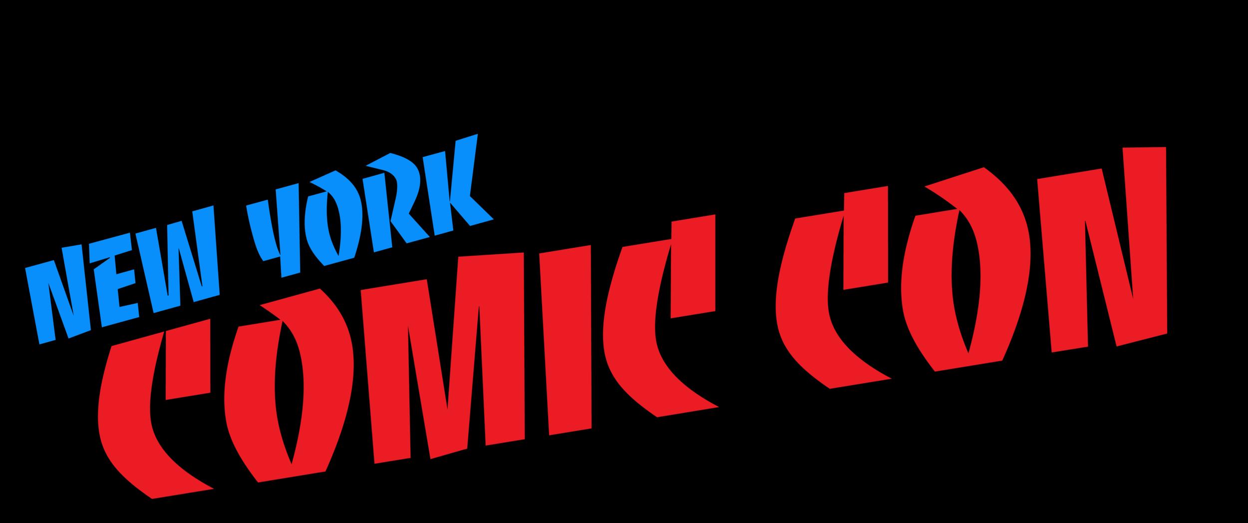 NYCC-Logo-Screen-BlackTM-Dates.png