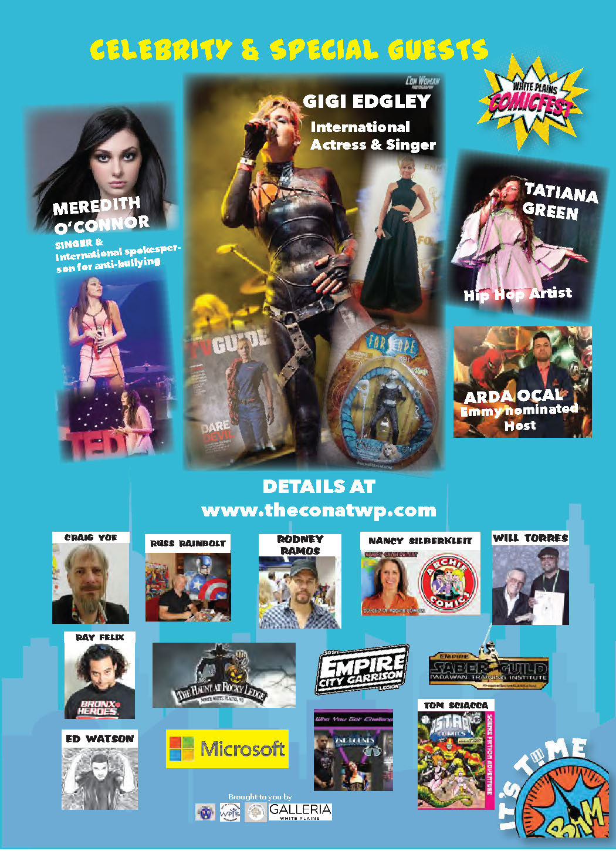 White+Plains+Comic+Fest+Postcard_Page_2.jpg