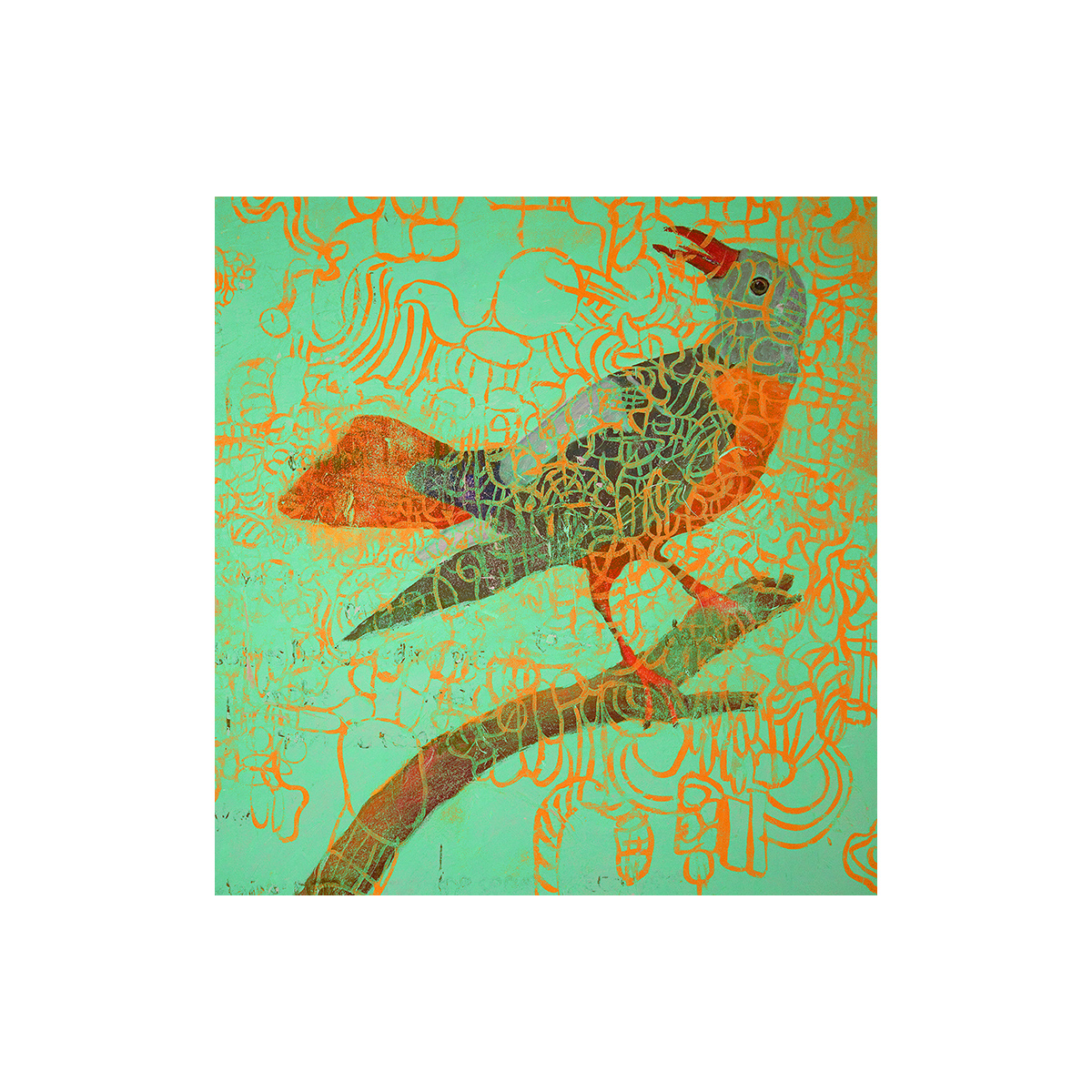 backward bird.jpg