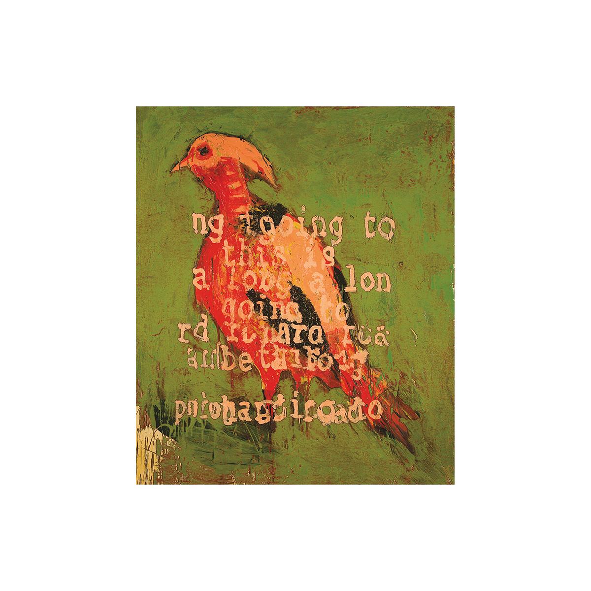 pheasantf.jpg