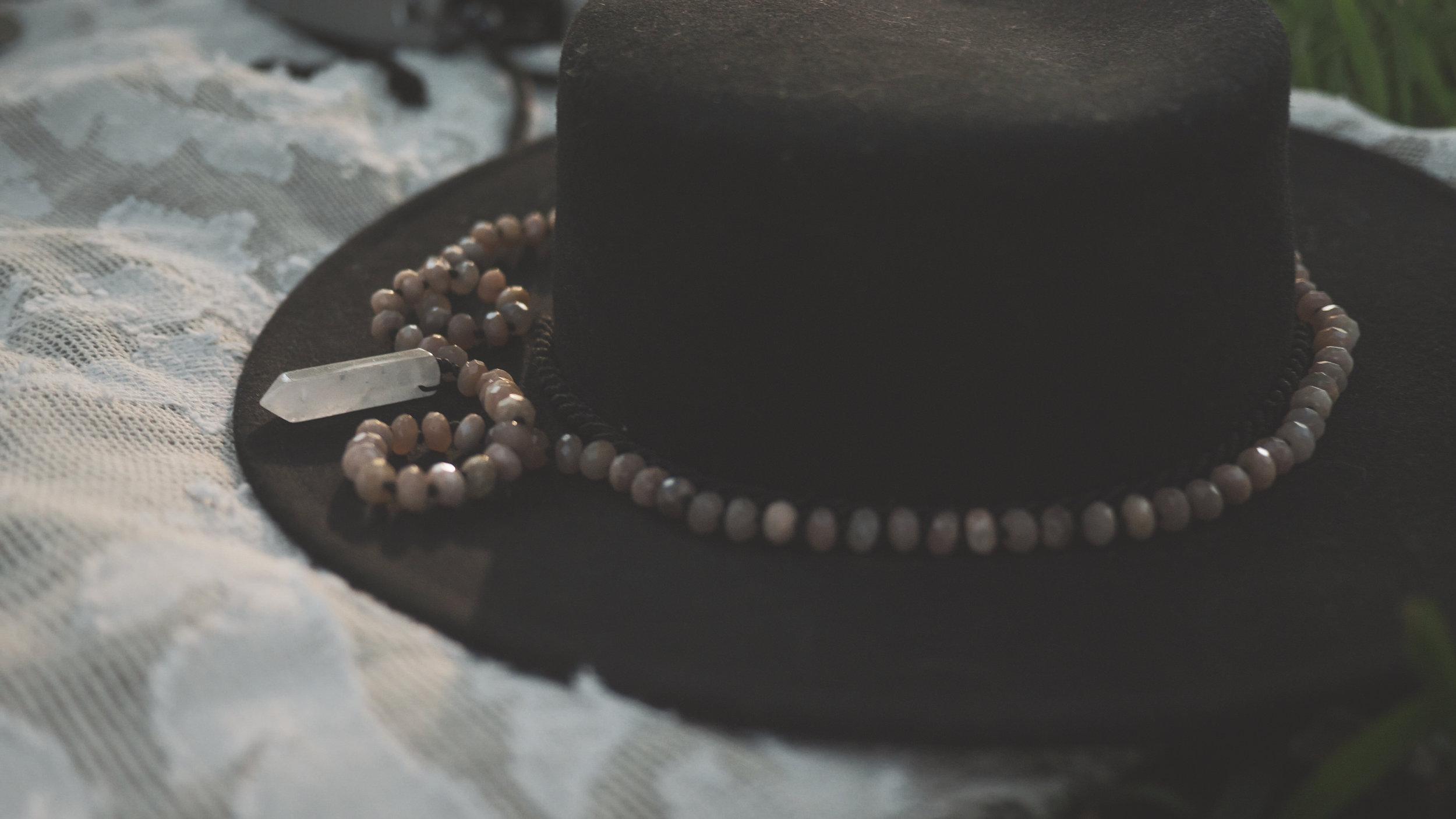 ws hat.jpg