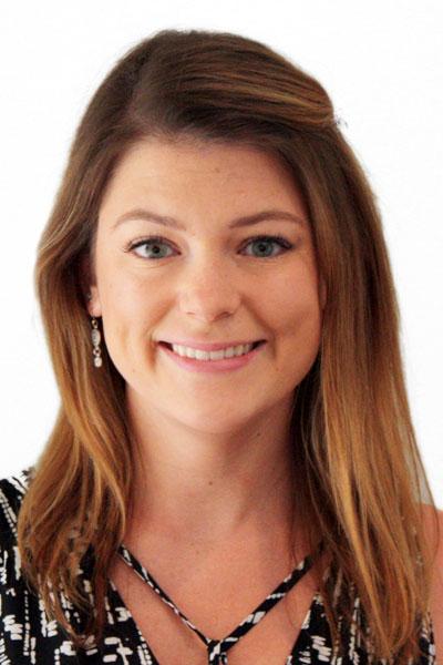 Laura Byington, Academic Coach Austin Texas