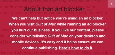 Cult of Mac Ad Blocker.jpg