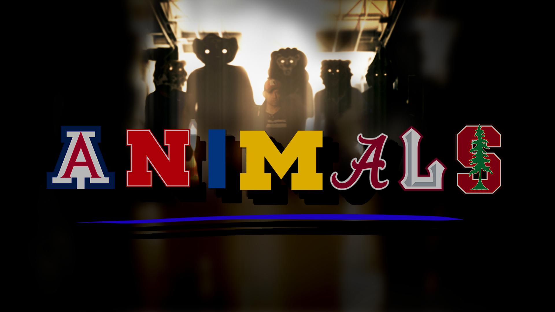ANIMALS SPLASH v5.png