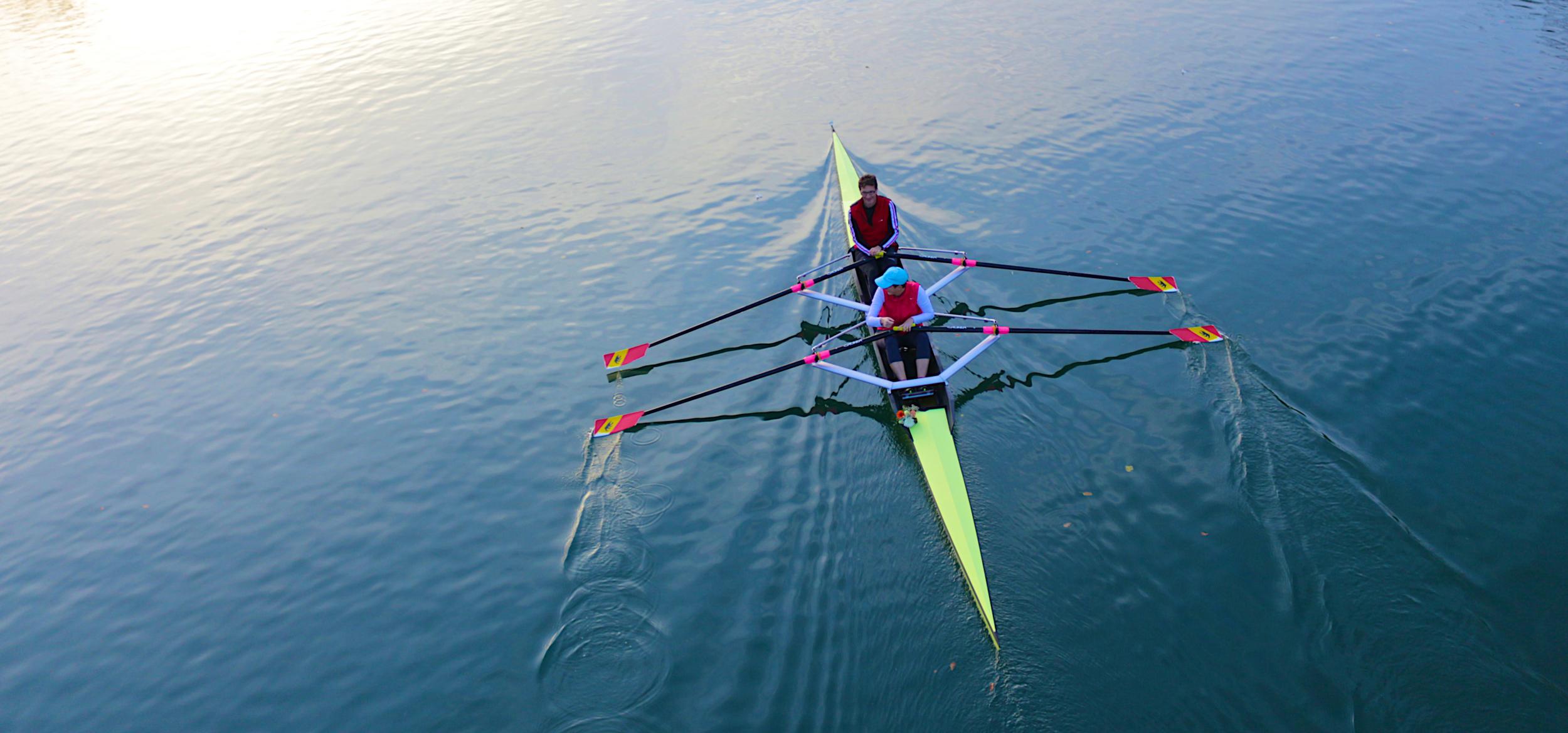Bern Rowing Club.jpg