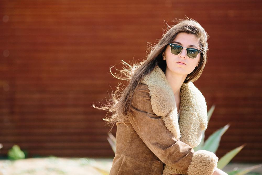 photo: www.zacxwolf.com/