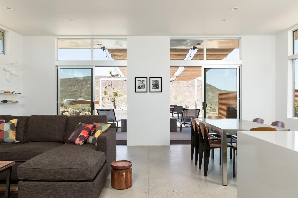 Homestead Modern No. 1 Living-4.jpg