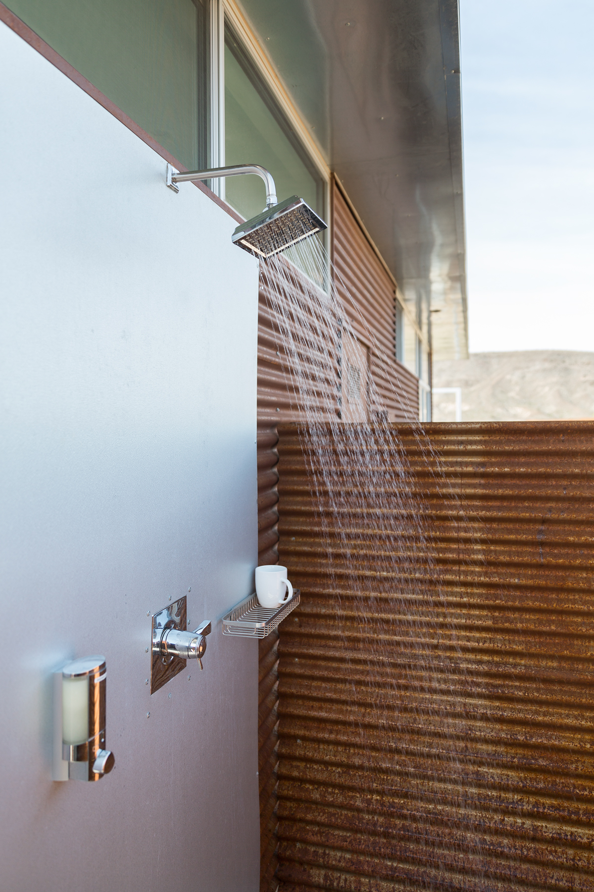 Homestead Modern No. 1 Shower-3.jpg