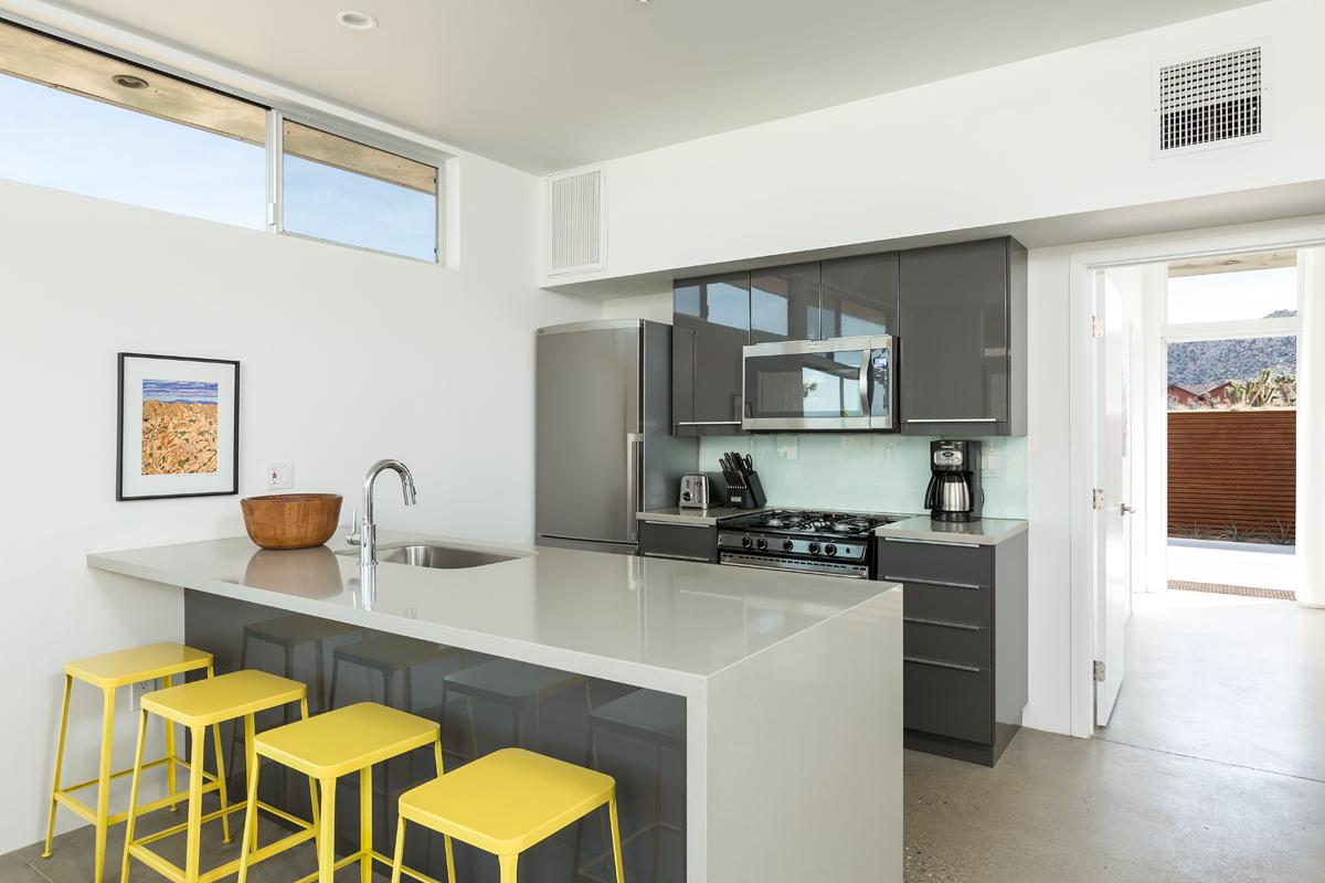 Homestead Modern No. 1 Kitchen-1.jpg