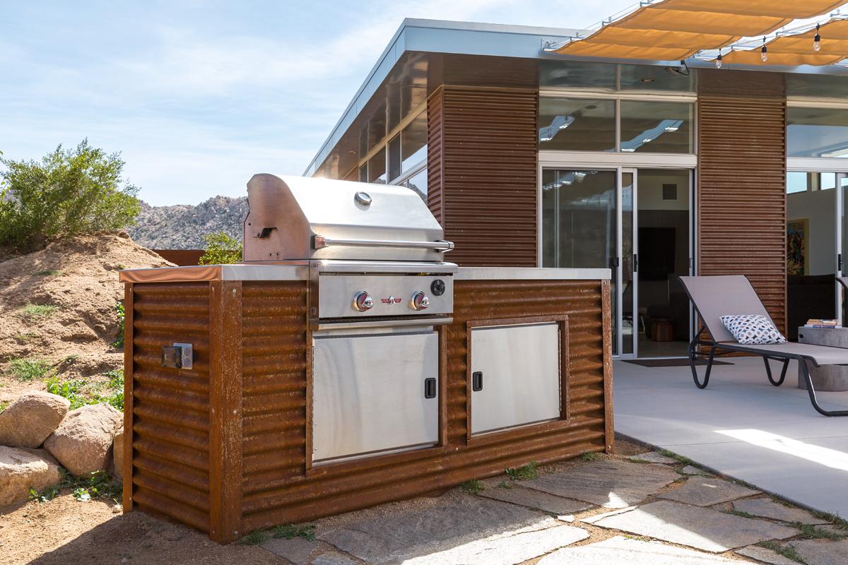 Homestead Modern No. 1 BBQ-1.jpg